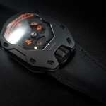 Urwerk_UR 105_TA_Clockwork_Orange_3