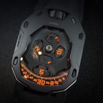 Urwerk_UR 105_TA_Clockwork_Orange_2