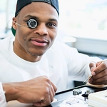 R. Westbrook_watchmaking