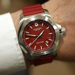 Victorinox_Inox_Red_Edition.JPG