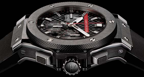 Find Out The Best Hublot Big Bang Limited Edition Replica Watches