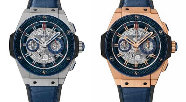 Just Fashion Cheap Hublot Replica Watches At Harrods