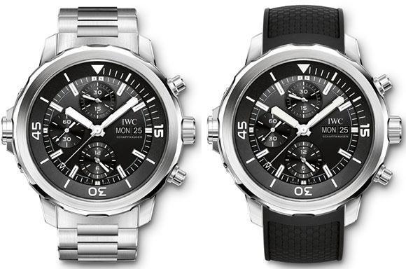 top three replica watches available in fashion and high quality