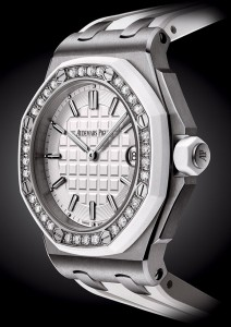 Audemars Piguet Royal Oak Offshore Replica