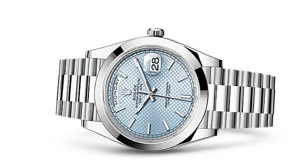 rolex-day-date-ice-blue-dial
