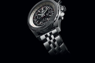 Breitling Bentley B06 S Chronograph Replica