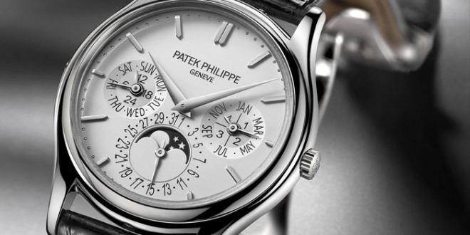 Patek-Philippe-5327-Perpetual-Calendar-Replica