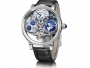 bovet-recital18-shooting-star