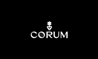 Menage Of Corum Skull Watches For Halloween Watch Releases