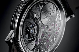 https://i1.wp.com/www.breguet.com/sites/default/files/invention/5377pt129wu_dos-3_opt.jpg