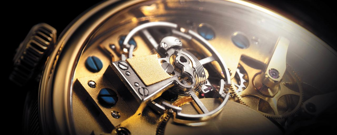 https://i2.wp.com/www.breguet.com/sites/default/files/invention/7027_1_1.jpg