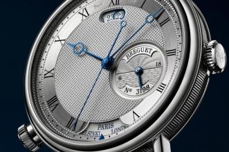 Breguet-Classique-Hora-Mundi-5727-1