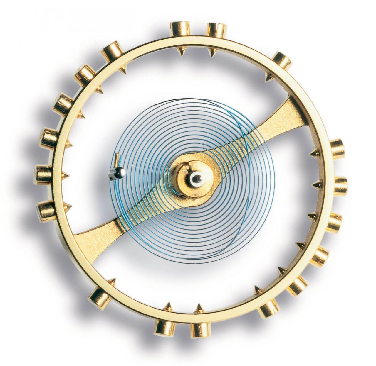 https://i1.wp.com/www.breguet.com/sites/default/files/invention/spiral-contemporain_opt_0.jpg