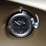 2010-Jaguar-C-X75-Concept-Bremont-Watch car and watch replica