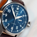 IWC_Big_Pilots_Watch_Edition_Le_Petit_Prince_IW500916_due
