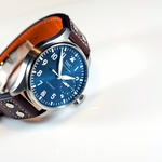 IWC_Big_Pilots_Watch_Edition_Le_Petit_Prince_IW500916_evi