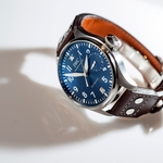 IWC_Big_Pilots_Watch_Edition_Le_Petit_Prince_IW500916