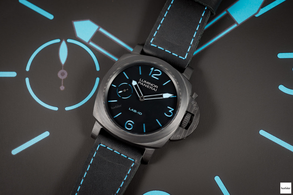Panerai-Lab-ID-Luminor-1950-Carbotech-3-Days-pam700-49mm-8