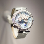 Van_Cleef_and_Arpels_Lady_Arpels_Ronde_des_Papillons_due