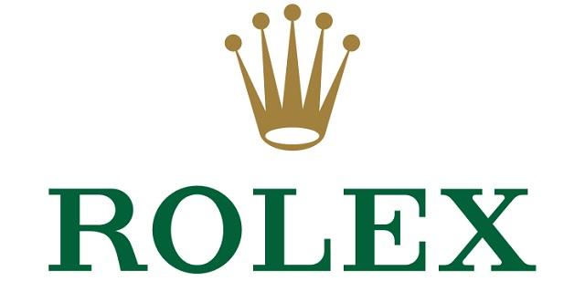 Five Rolex Replica Watches Appuza Service Guarantee In Advance
