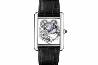 Cheap Cartier Tank Replica