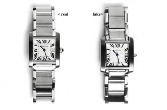 Cartier-Tank-Comparison