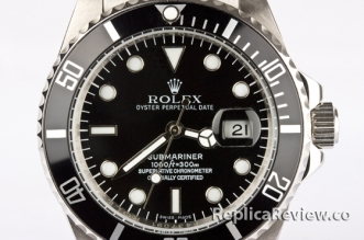 Black-Submariner-Replica-3