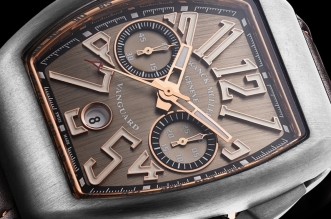 Cheap Luxury Fake Franck Muller Vanguard Chronograph Watch On Sale In UK