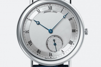 https://i1.wp.com/www.breguet.com/sites/default/files/gardetemps/variante/soldat/5140bb_12_9w6_0.jpg